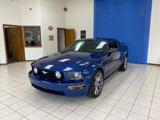 2006 Ford MUSTANG GT in Akron, OH 44320