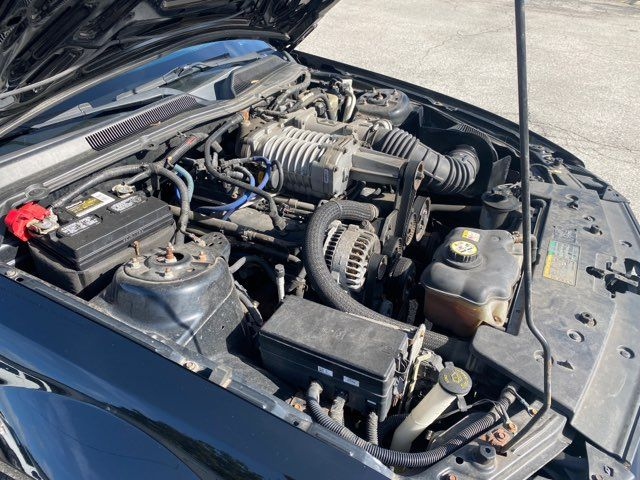 2006 Ford Mustang Standard in Amelia Island, FL 32034