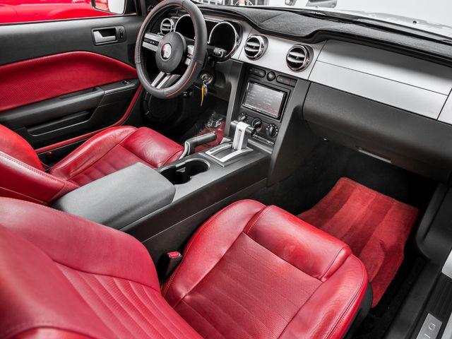 2006 Ford Mustang GT Premium Burbank, CA 11