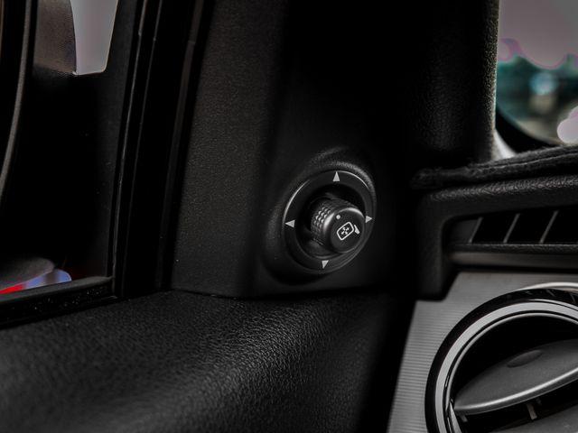 2006 Ford Mustang GT Premium Burbank, CA 19
