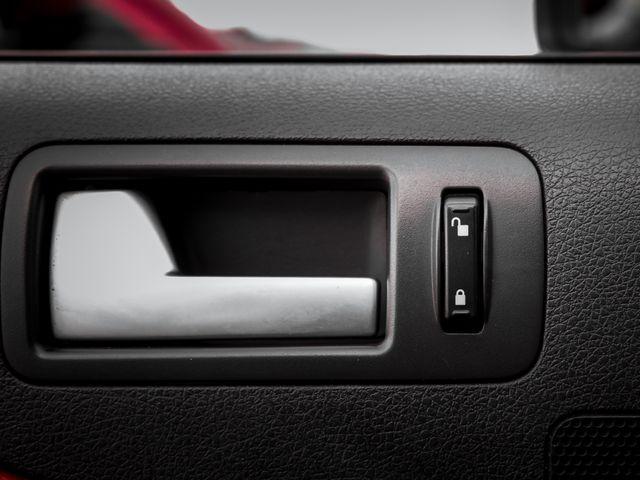 2006 Ford Mustang GT Premium Burbank, CA 20