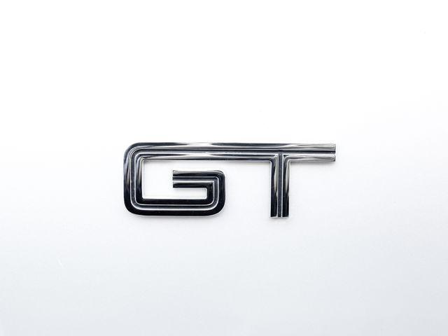 2006 Ford Mustang GT Premium Burbank, CA 22