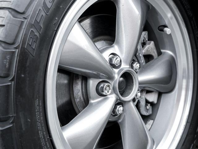 2006 Ford Mustang GT Premium Burbank, CA 23