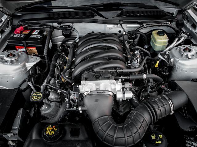 2006 Ford Mustang GT Premium Burbank, CA 25