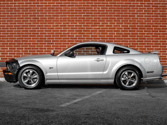 2006 Ford Mustang GT Premium Burbank, CA 5