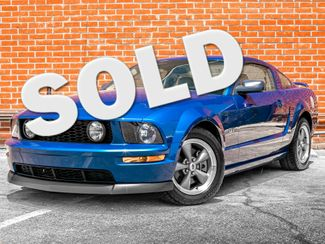 2006 Ford Mustang GT Premium Burbank, CA