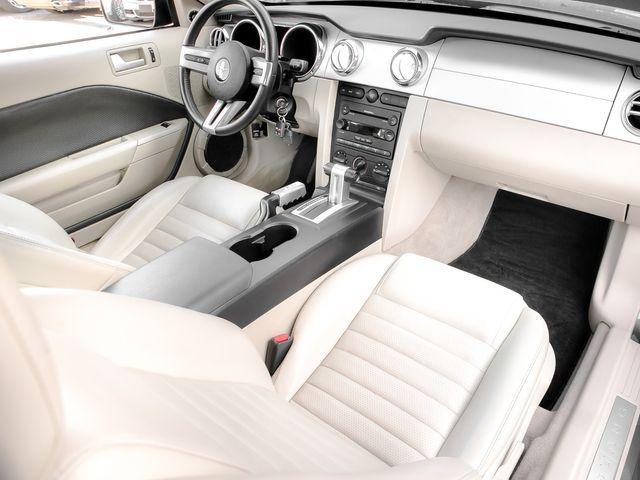 2006 Ford Mustang GT Premium Burbank, CA 12