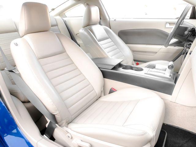 2006 Ford Mustang GT Premium Burbank, CA 13