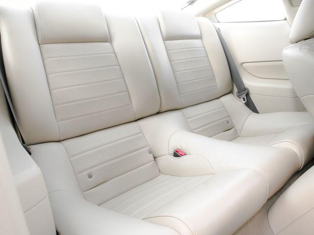 2006 Ford Mustang GT Premium Burbank, CA 14