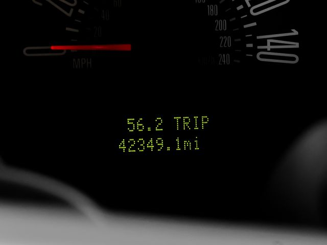 2006 Ford Mustang GT Premium Burbank, CA 15