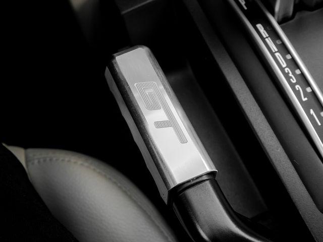 2006 Ford Mustang GT Premium Burbank, CA 16