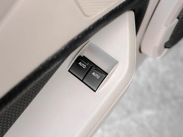2006 Ford Mustang GT Premium Burbank, CA 17