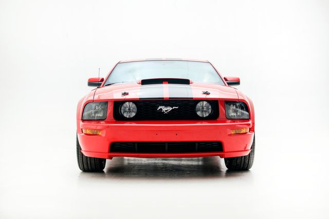 2006 Ford Mustang GT Premium With Upgrades in , TX 75006