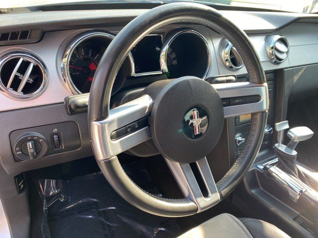 2006 Ford Mustang GT in Carrollton, TX 75006