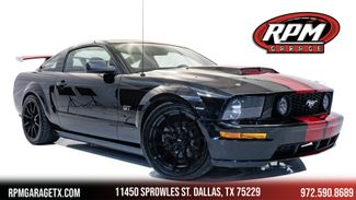 2006 Ford Mustang GT Premium with Many Upgrades in Dallas, TX 75229