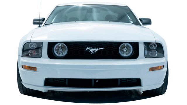 2006 Ford Mustang GT Premium with Upgrades in Dallas, TX 75229