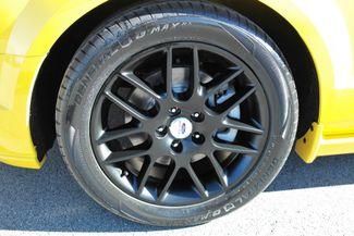 2006 Ford Mustang GT Premium  Flowery Branch GA  Lakeside Motor Company LLC  in Flowery Branch, GA