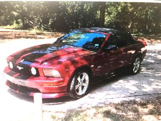 2006 Ford Mustang GT Contvertible | Ft. Worth, TX | Auto World Sales LLC in Fort Worth TX