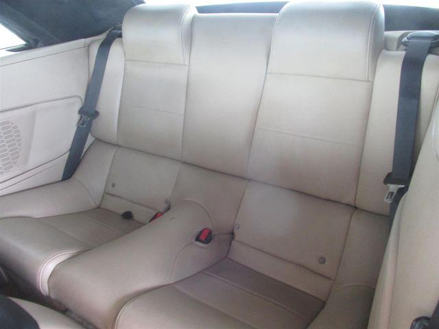 2006 Ford Mustang Standard Gardena, California 10