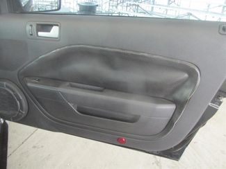 2006 Ford Mustang GT Deluxe Gardena, California 12