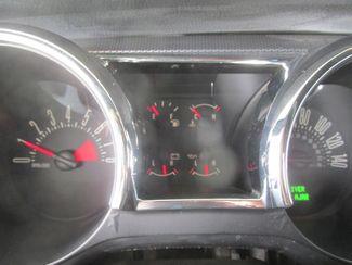 2006 Ford Mustang GT Deluxe Gardena, California 5