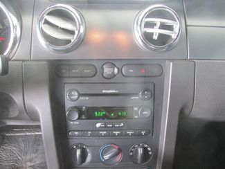 2006 Ford Mustang GT Deluxe Gardena, California 6