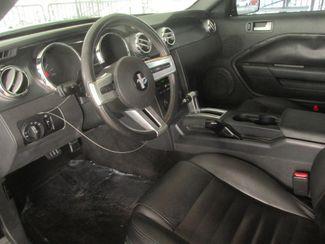 2006 Ford Mustang GT Deluxe Gardena, California 4