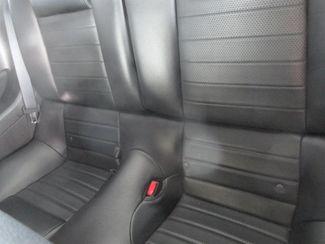2006 Ford Mustang GT Deluxe Gardena, California 10