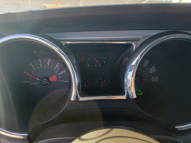 2006 Ford Mustang Standard Gardena, California 5