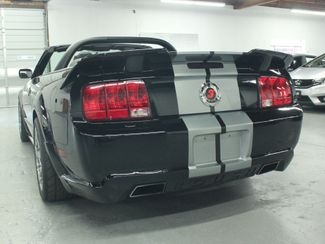 2006 Ford Mustang GT Roush Stage3 Kensington, Maryland 10