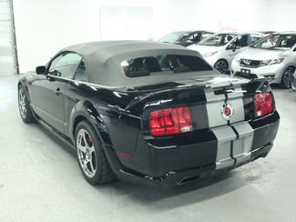 2006 Ford Mustang GT Roush Stage3 Kensington, Maryland 14