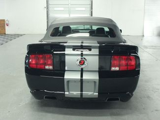 2006 Ford Mustang GT Roush Stage3 Kensington, Maryland 15
