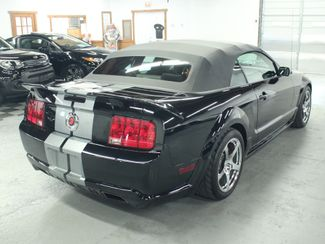 2006 Ford Mustang GT Roush Stage3 Kensington, Maryland 16