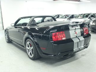 2006 Ford Mustang GT Roush Stage3 Kensington, Maryland 2