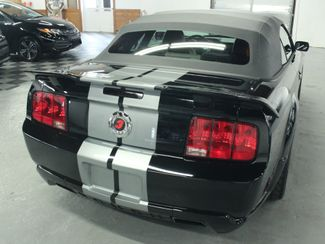 2006 Ford Mustang GT Roush Stage3 Kensington, Maryland 23