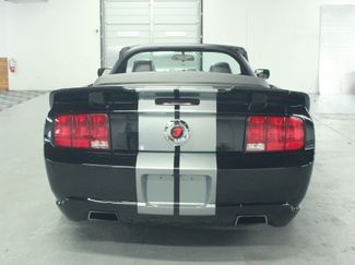 2006 Ford Mustang GT Roush Stage3 Kensington, Maryland 3
