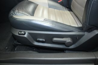 2006 Ford Mustang GT Roush Stage3 Kensington, Maryland 34