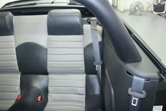 2006 Ford Mustang GT Roush Stage3 Kensington, Maryland 37