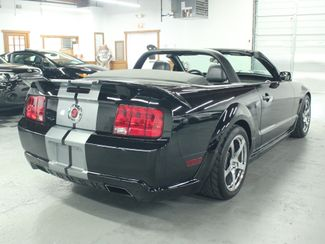 2006 Ford Mustang GT Roush Stage3 Kensington, Maryland 4