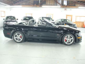 2006 Ford Mustang GT Roush Stage3 Kensington, Maryland 5