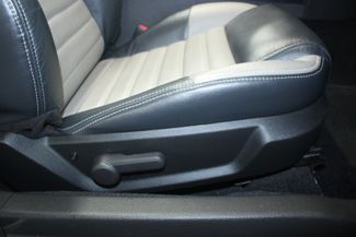 2006 Ford Mustang GT Roush Stage3 Kensington, Maryland 59