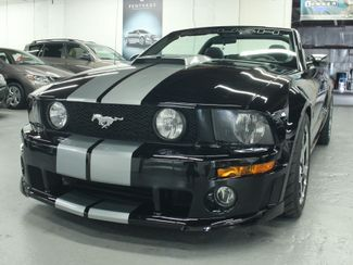 2006 Ford Mustang GT Roush Stage3 Kensington, Maryland 8