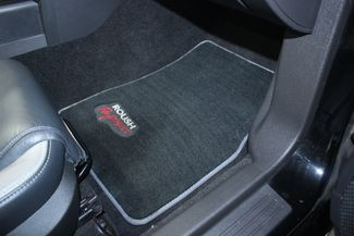 2006 Ford Mustang GT Roush Stage3 Kensington, Maryland 60