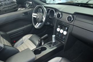 2006 Ford Mustang GT Roush Stage3 Kensington, Maryland 75