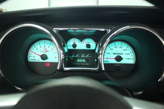 2006 Ford Mustang GT Roush Stage3 Kensington, Maryland 80