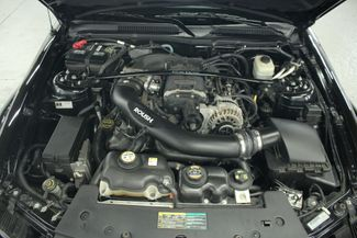 2006 Ford Mustang GT Roush Stage3 Kensington, Maryland 89