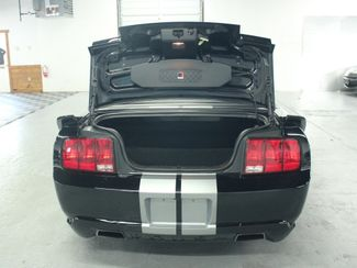 2006 Ford Mustang GT Roush Stage3 Kensington, Maryland 92