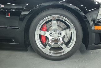 2006 Ford Mustang GT Roush Stage3 Kensington, Maryland 102