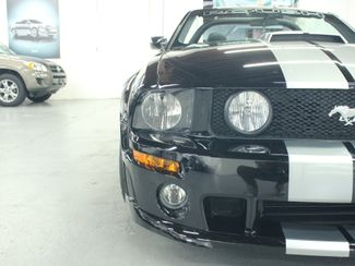 2006 Ford Mustang GT Roush Stage3 Kensington, Maryland 105