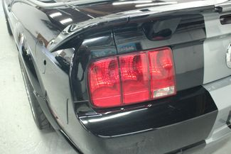 2006 Ford Mustang GT Roush Stage3 Kensington, Maryland 106